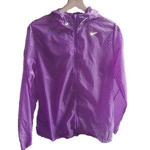 Nike   Vapor Cyclone Jacket